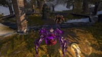 Neverwinter Curse of Icewind Dale Player Guide - PVP Node