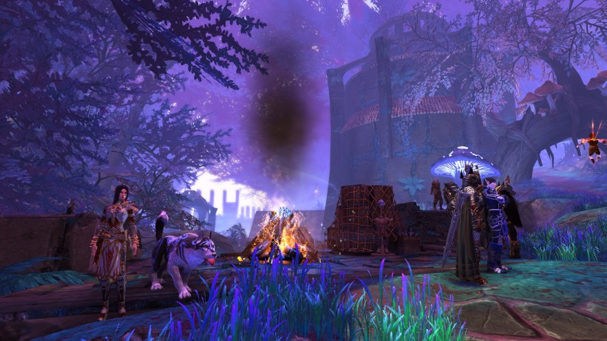 daily dungeon key neverwinter