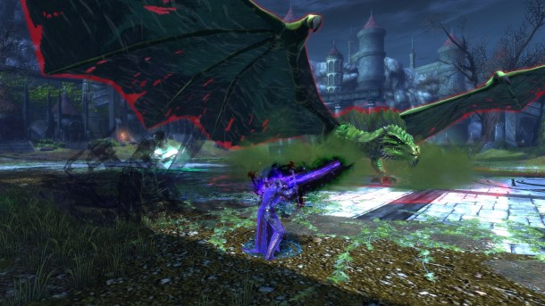 New Neverwinter Guide - How to Create a Scourge Warlock
