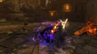 ddmsrealm-neverwinter-warlock-battle.jpg