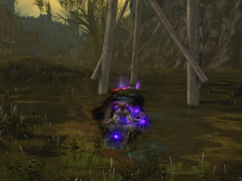 How To Create a Scourge Warlock - Grouping - Neverwinter