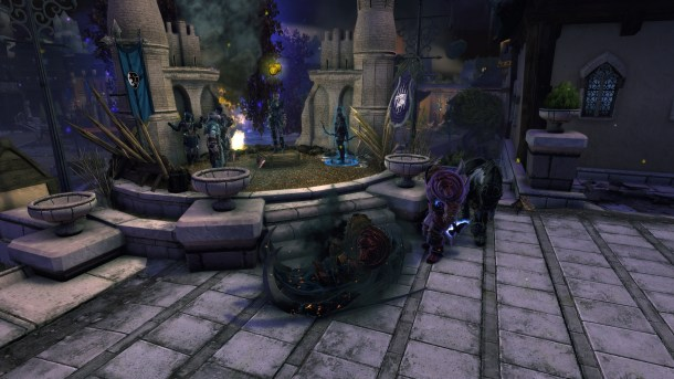 Siege of Neverwinter – Tips Tricks Walkthrough Guide