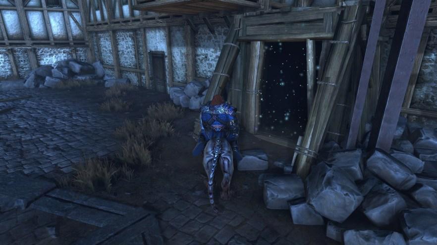 Siege of Neverwinter – Tips Tricks Walkthrough Guide - DDM's Realm