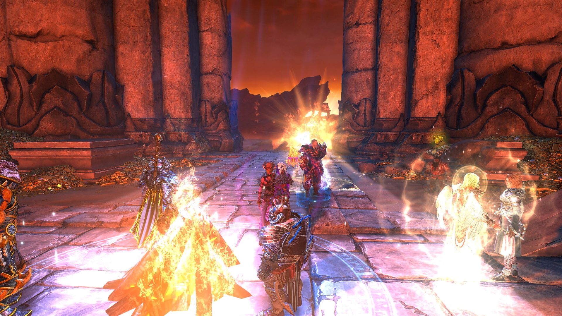 how to get motes in neverwinter