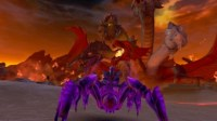 Defeat Tiamat in Neverwinter - Guide and Walkthrough - Defeat Tiamat