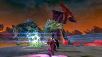 Defeat Tiamat in Neverwinter - Guide and Walkthrough - Unbuffed and Unprepared