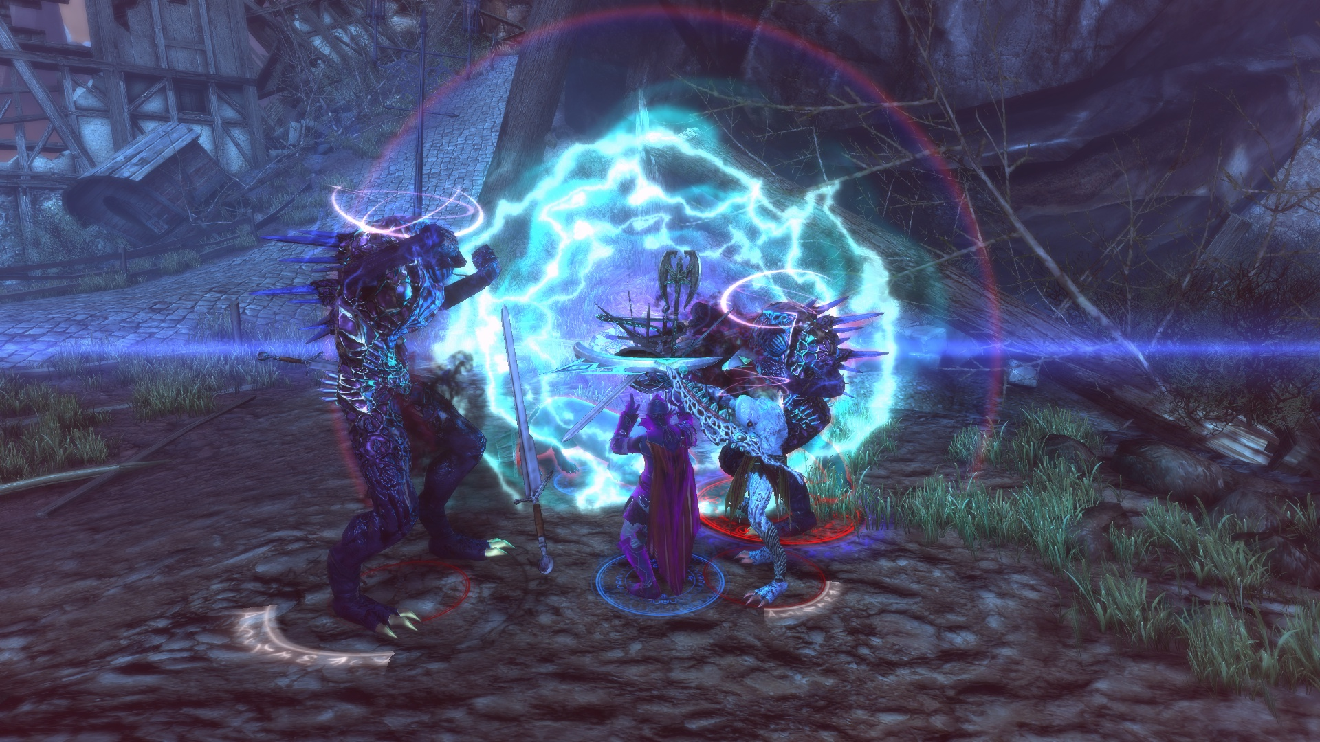 neverwinter how to get zen for free
