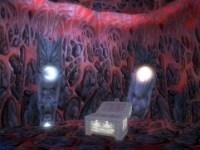 u10-sane-asylum-secret-shrine