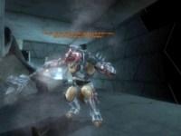 u8-siegebreaker-pain