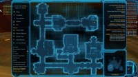 ddmsraelm-ord-mantell-sep-map