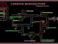 u11-cannith-manufactury-wilderness