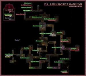 u12-dr-rushmores-mansion-map-walkthrough-full