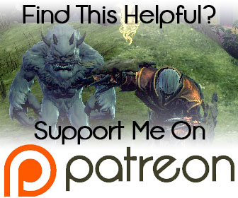 patreon-please-support-this-content-image