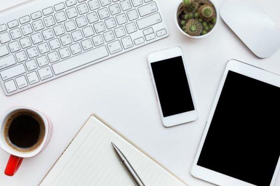 Blogging Vol. 1 – How I Create My Instagram Stories