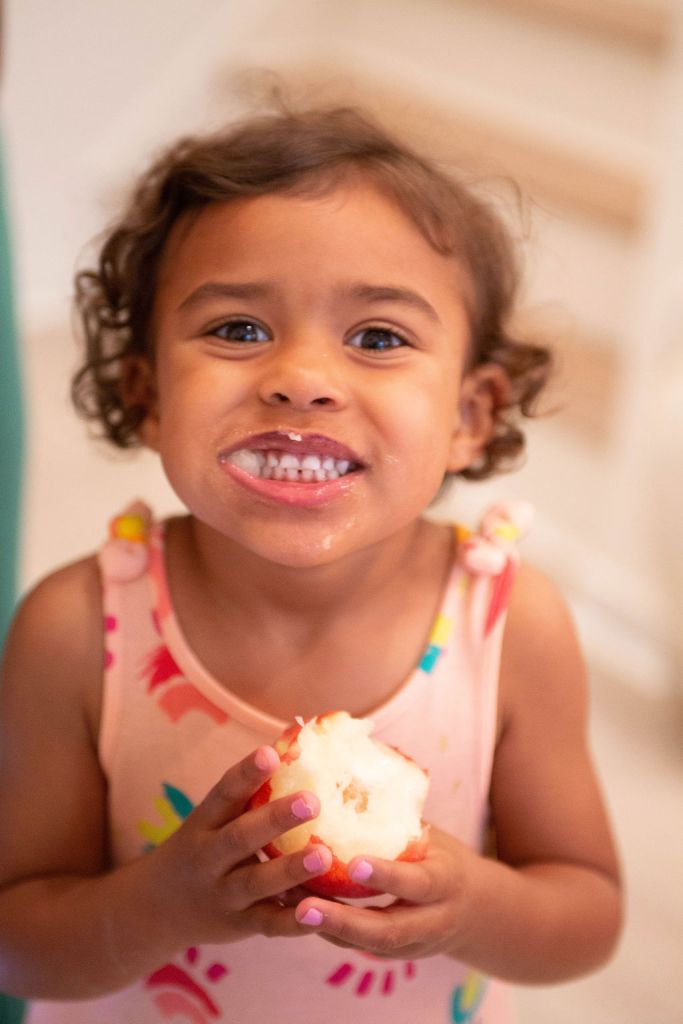 homemadebrand ice cream  Emma McMahan Photography borrowed time events  ddotts red whale rentals