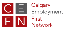 Calgary Employment First Network