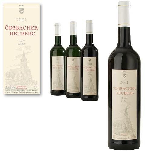 Gestaltung von Weinetiketten für hochwertige  Weinedition