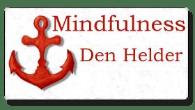 logo_mindfulness_denhelder