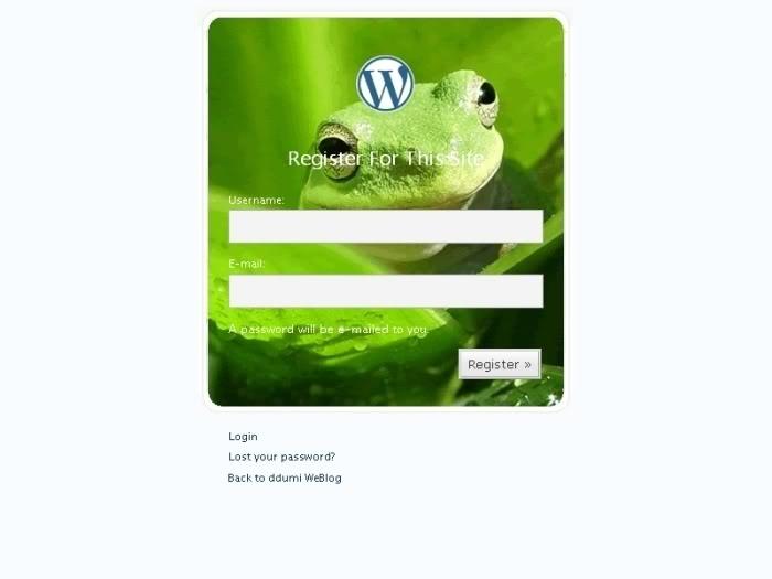 pimp-wp-login-wordpress-plugin-10