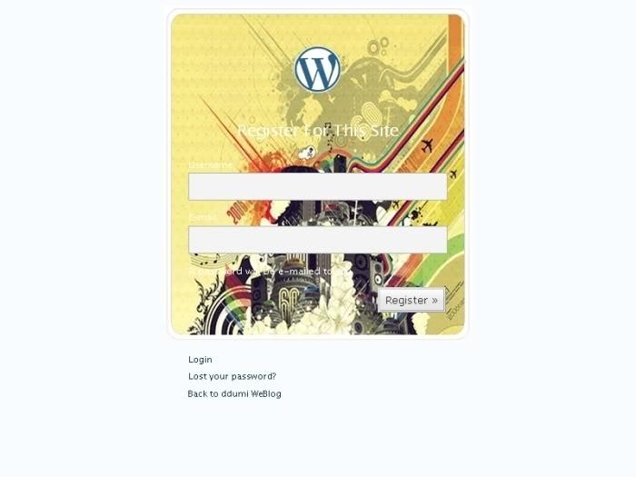 pimp-wp-login-wordpress-plugin-12