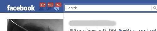 dependent-de-facebook-asteptari-si-dezamagiri-01