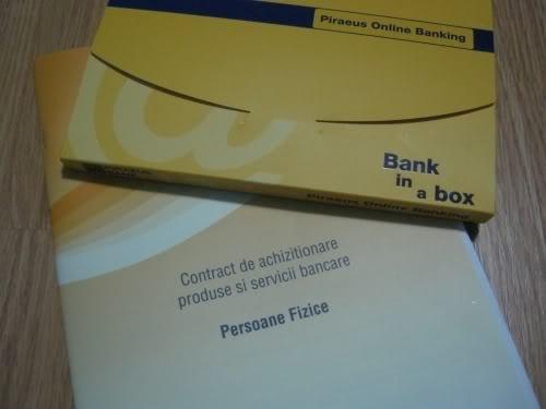 in-rand-cu-lumea-card-de-credit-si-online-banking-01
