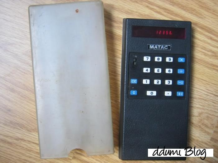calculator-de-mana-matac-02