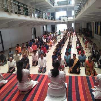 Yoga Day (21)