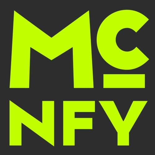 www.macnify.com
