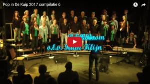 Pop in De Kuip - Compilatie 6