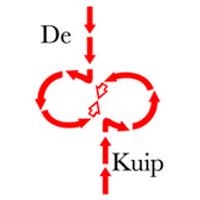 Profielfoto De Kuip