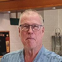 Profielfoto Hans Gerritsen