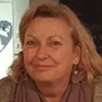 Profielfoto Jantina