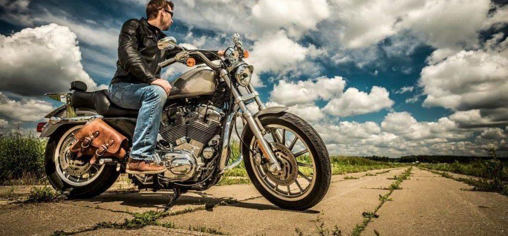 wat kost een oldtimer motor