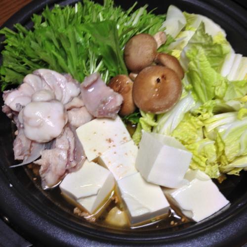 th_あん肝鍋