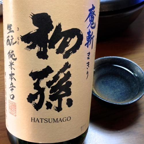 th_山形の生酛純米酒
