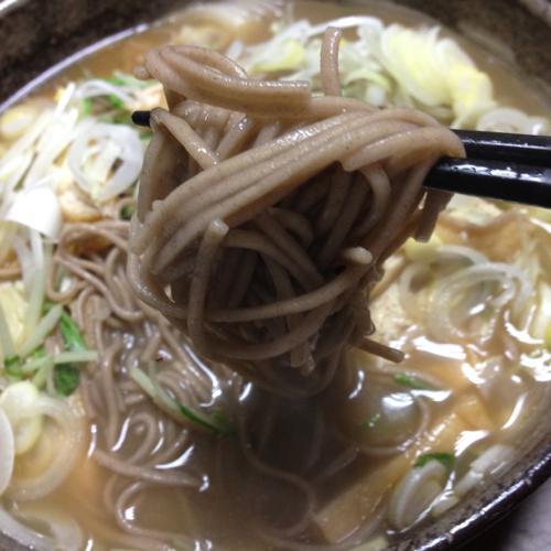 th_蕎麦アップ