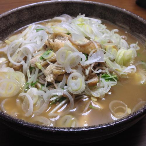 th_お蕎麦アップ