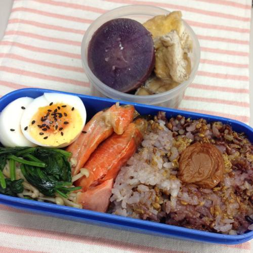 th_鮭紫芋