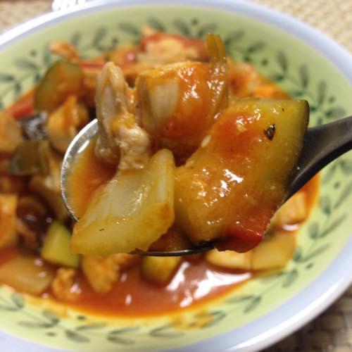 th_野菜!