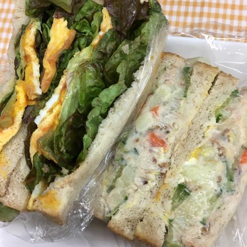 th_サンドイッチ