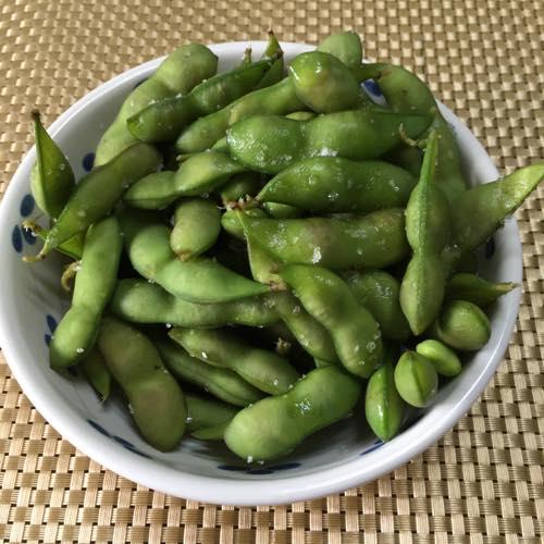 th_甘い枝豆