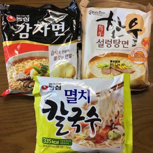 th_韓国インスタント麺