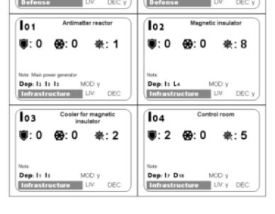 DSbuilders cards 01