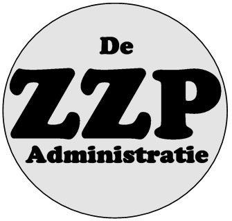 De ZZP Administratie
