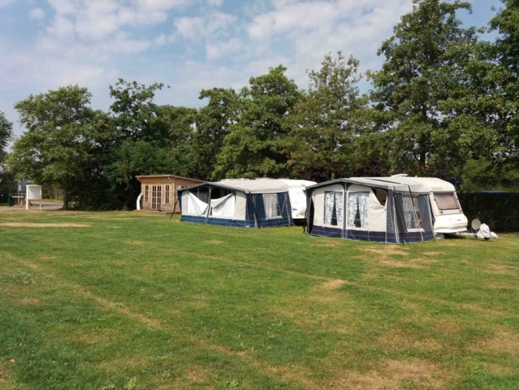4. Camping 33 Groot e1597158423284