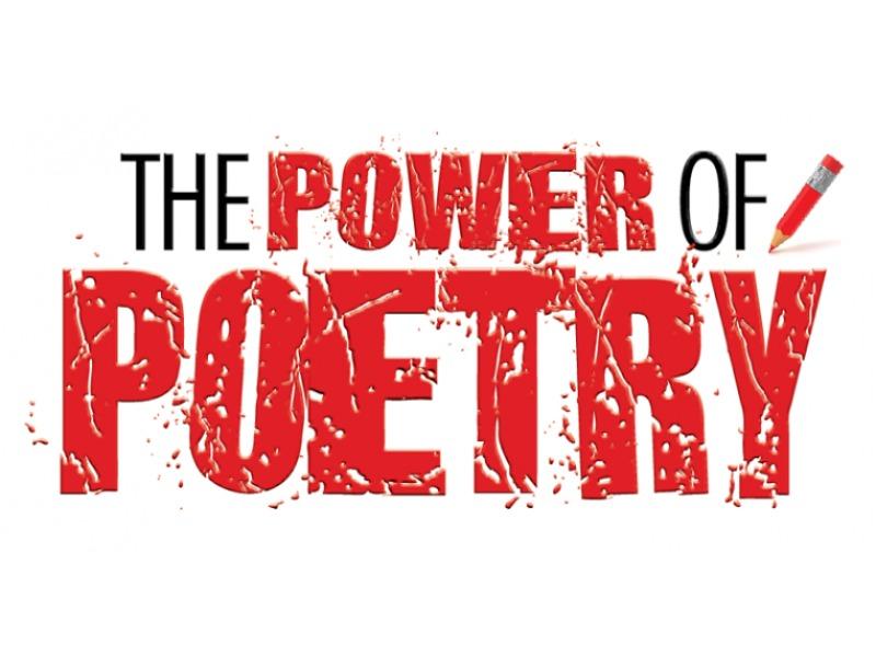 gedicht 'zou het niet meer'