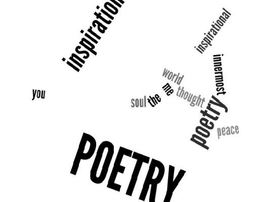 Bataclan 13/11 gedicht