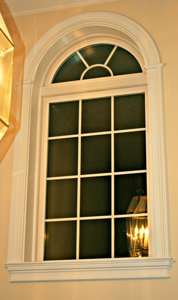 Door Casing and Window trim installation by Deacon Home ...