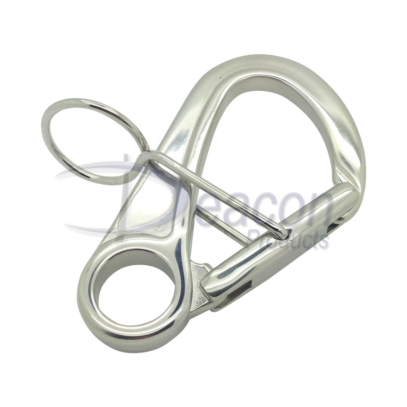 stainless-steel-buoy-mooring-hook
